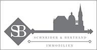 Logo final grey 65