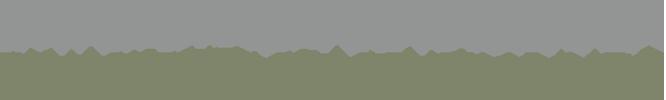 dr-dahmen-kollegen-logo
