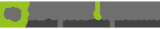 logo-ks-projektplanung-gmbh-aachen-planen-organisieren-durchfuehren